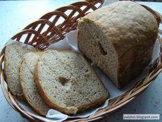 Bread, Blog, Brot, Blogging, Baking, Breads, Buns