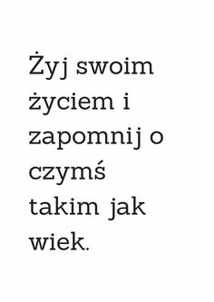 7 rzeczy do zapamiętania w 2015 roku - Catherine The Owner Motivational Slogans, Motivational Quotes For Life, Daily Quotes, True Quotes, Funny Quotes, Inspirational Quotes, Cheesy Quotes, Ways To Be Happier, Strong Quotes