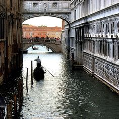 Venice.....johnenpieter.com