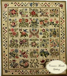 civil war bride quilt pattern ebay - Bing Images