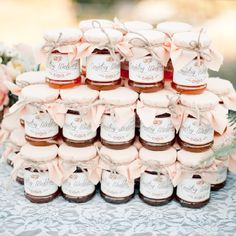 Elegant and sweet wedding (peach theme). Summer happy. (in Russian)