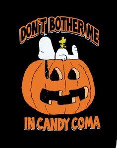 ハロウィーンTシャツ, 大人のハロウィーン, ハロウィーンの衣装, ハロウィーンのアイデア, ギャング製品, Halloween Snoopy, Holiday Snoopy, Snoopys Halloween,