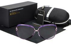 $14.88 (Buy here: https://alitems.com/g/1e8d114494ebda23ff8b16525dc3e8/?i=5&ulp=https%3A%2F%2Fwww.aliexpress.com%2Fitem%2FSunglasses-Women-Polarized-Butterfly-Sun-Glasses-Purple-Color-Brand-Design%2F32657955544.html ) HDCRAFTER Sunglasses Women Polarized Butterfly Sun Glasses fo Women Purple Black Color Brand Designer Gafas Oculos De Sol UV400 for just $14.88
