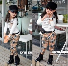 Cheap pants female, Buy Quality pants jean directly from China babies pants Suppliers:material:cottoncolor:shown as picturessize:100-110-120-130-140(can't choose si