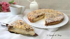 Bagel, French Toast, Bread, Biscotti, Breakfast, Sweet, Fancy, Food, Biography