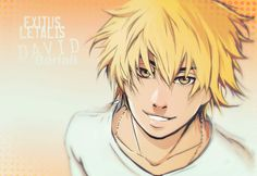 M Anime, Manga, Cartoon, Comics, Fictional Characters, David, Boys, Baby Boys, Manga Anime