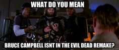 army of darkness quotes - Google Search