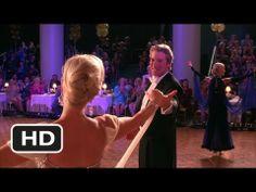 Shall We Dance (10/12) Movie CLIP - The Waltz (2004) HD - YouTube