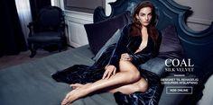 Vibeke Scott | Exclusive Loungewear in Scandinavian Design
