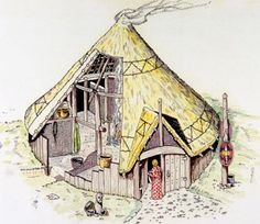 Romans at Wattle Syke! ~ Roman News and Archeology