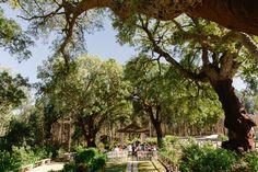 Quinta de S. Gens Ourem