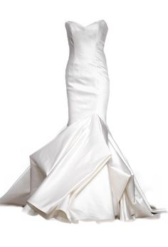66 Trendy wedding dresses styles for body types petite girls Wedding Dress Body Type, Wedding Dress Shapes, Wedding Dresses For Girls, Perfect Wedding Dress, Wedding Gowns, Dress For Body Shape, Petite Bride, Trumpet Dress, Wedding Dress Shopping