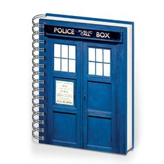 Official Doctor Who Tardis A5 Notebook Doctor Who,http://www.amazon.com/dp/B002TPIG8W/ref=cm_sw_r_pi_dp_sTOKsb1S51EQWSFW