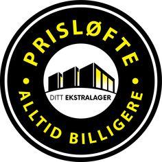 Prisløfte Ditt Ekstralager Juventus Logo, Team Logo, Logos, Sports, Hs Sports, Logo, Excercise, A Logo, Sport