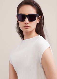 SHADOW | Aritzia Eyewear, Sunglasses, Luxury, Stylish, Accessories, Eyes, Women, Fashion, Glasses