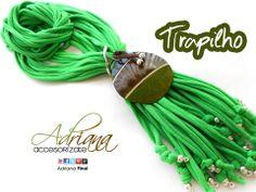100% hecho a mano. #artesanal #accesorios #bisuteria #hechoamano #venezuela #maracaibo #collares