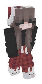 Top Minecraft Skins   NameMC Minecraft Character Skins, Top Minecraft Skins, Minecraft Characters, Espada Minecraft, Capas Minecraft, Suits, Minecraft Stuff, Dear Daughter, Suit