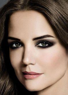 Katie Holmes , from Iryna