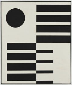 JOHN MCLAUGHLIN Paintings 1947 – 1974