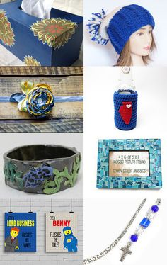 Thank you too! by The Jewelry Girls on Etsy--Pinned with TreasuryPin.com