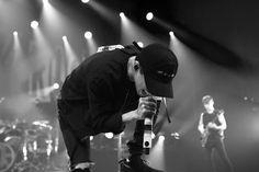 ONE OK ROCK Taka❤