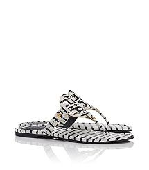 61b6cb33925df1 Miller Stripe Sandal. These will be a part of my Summer 2014 Shoe Closet