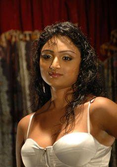tamil telugu hot actress on pinterest samantha ruth