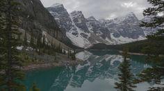 Canada MG - Emerald Lake Hike