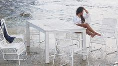 Great Breakingk News!  Affinity International Furniture with Tanjaya Sinar Manufacture are now offering for a limited time...A special promotion on mixed containers with lead in products.  Tremendous savings on our award winning designer indoor/outdoor furniture collections.   Offer expire December 31, 2014 Click on the link below for more details.  http://www.affinityinternationalfurniture.com/tanjaya___special_promotional_rate