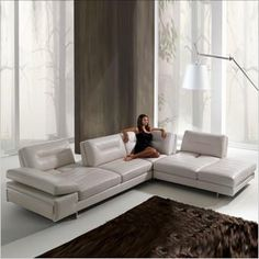 living room, Bedroom,LA Furniture Store in USA Official Distributor Modern Furniture & luxury Furniture; living room, Bedroom,LA Furniture Store in USA