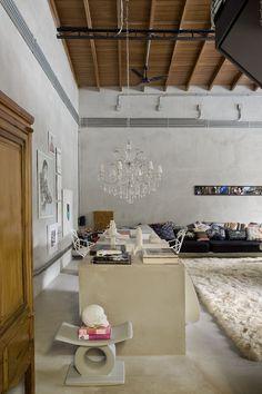 studio-apartment-design-lchandelier