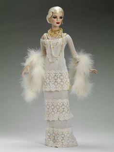 Fashion Royalty Dolls | Fashion Dolls!