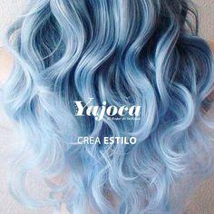 Crea tu #Estilo nueva linea  de tintes y cuidado capilar todo lo que necesitas en un solo lugar #Yajoca  #moda #cabello #tintes #cosmeticos #cuidado #belleza #sandiego #oportunidad #sandiego #sandiegoconnection #sdlocals #sandiegolocals - posted by YAJOCA® https://www.instagram.com/tiendasyajoca. See more post on San Diego at http://sdconnection.com