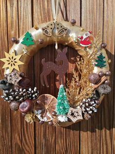 Christmas Decorations, Christmas Ornaments, Holiday Decor, Home Decor, Decoration Home, Room Decor, Christmas Jewelry, Home Interior Design, Christmas Decor