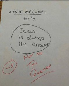 Memes Funny Hilarious Christian 60 Ideas For 2019 Funniest Kid Test Answers, Kids Test Answers, Funny Kid Answers, Funny Texts, Funny Jokes, Hilarious Quotes, Cartoon Jokes, Funny Comedy, Church Humor