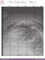 "Gallery.ru / katsi - Альбом ""девочка с птичкой (из журнала)"" Rugs, Home Decor, Farmhouse Rugs, Decoration Home, Room Decor, Home Interior Design, Rug, Home Decoration, Interior Design"