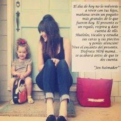 Imágenes Con Frases - Imagenes Bonitas   De Amor   Graciosas   Chistosas…