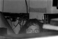 TV Repair Technician - Jim?