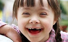 12 Booster Activities for Kids With Down Syndrome