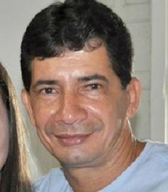 Prado: Comissão que irá apurar denúncias de Deike será apresentada pela Prefeita Mayra