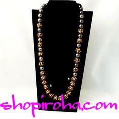 キラキラ輝く シャンバラ・パヴェ・クリスタル・ボール・ネックレス・3連ブレスレット Pearl Necklace, Pearls, Diamond, Jewelry, String Of Pearls, Jewlery, Jewerly, Beads, Schmuck