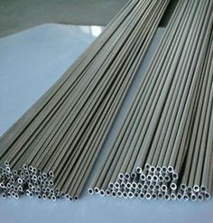 Stainless Steel 304 Seamless Pipes are basically used for transporting the liquids, such as drinking water, acids and slurry from one place to another Pipe Supplier, Stainless Steel Pipe, Drinking Water, Pipes, Stainless Steel Tubing, Pipes And Bongs, Trumpets