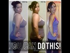 Iaso weight loss Tea Before & After - www.totallifechanges.com/watchmesiptea
