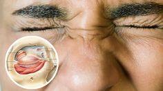 Ti trema l'occhio? Ecco perché e cosa puoi fare…  Ti è mai capitato di sentire che uno o entrambi gli occhi tremano? A...