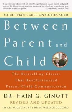 between parent and child - Google Search