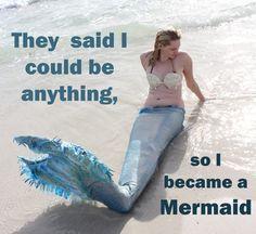 Perth, Amelia, Mermaid Art, Mermaids, Html, Summer Time, Magazine, Reading, Blog