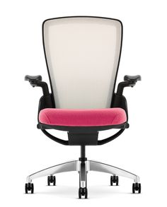 Repin this Ceres chair for a chance to win it! For every repin, we'll donate one dollar to Susan G. Komen for the Cure with a maximum of five thousand dollars. One winner will be selected at random on 11/1/12.