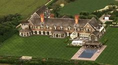 houses in the hamptons new york |