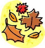 fall leaf songs fall song, classroom idea, group game, fall leaves, fall preschool, game idea, fall leaf, fall activ, leaf song