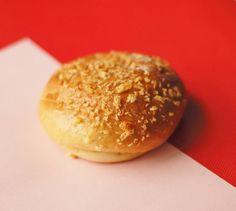 いとだパン 02 カレーパン